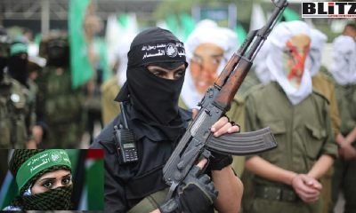 US Secretary of State Antony Blinken, Antony Blinken, Saudi Arabia, Hezbollah, Iran