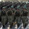 Shiite Iran, Sistan, Balochistan, Pakistan, Iranian Revolutionary Guards