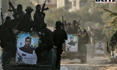 Al Jazeera, Jerusalem, State of Israel, Sheikh Jarrakh, Straits of Tiran, Six Day War, Egyptian President Nasser, King Hussein, Hamas, PLO, Fatah Tanzim, Camp David, PM Ehud Barak, Nazi Germany