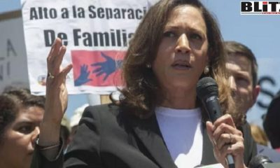 Kamala, Joe Biden, Guatemala, CNN, Latin America, President Trump, Mexico, Texas
