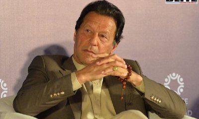 Pakistan, South Asia, Imran Khan, Bilawal Bhutto Zardari, Osama Bin Laden, Fawad Chaudhry
