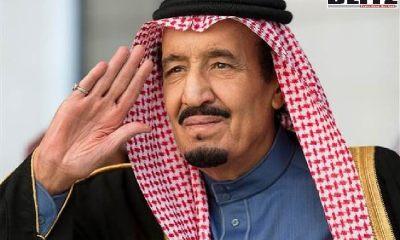 Saudi Arabia, Houthi coup, Yemeni people, Kingdom of Saudi Arabia, Riyadh Agreement