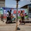 Zambia, Muvi TV, Angela Quintal, CPJ