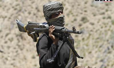 President Joe Biden, Taliban, Al Qaeda, Afghan, Afghanistan, Doha agreement, US, NATO, United Nations, Egyptian Al Qaeda