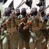 Al-Qaeda's victory, Joe Biden, Catch-22, Kabul talk, Afghan moral, Afghan military