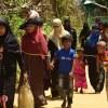 Washington Post, Arakan Rohingya Salvation Army, ARSA, Caliphate