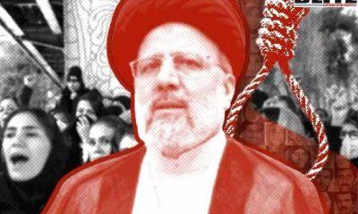 Iranian regime, Ebrahim Raisi, Iran, Amnesty International, Agnes Callamard