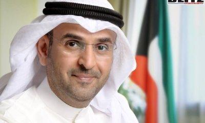 Gulf Cooperation Council, GCC, Nayef Al-Hajraf, GCC Secretary General, Gulf Research Center, University of Cambridge, Joint Comprehensive Plan of Action, Gulf region