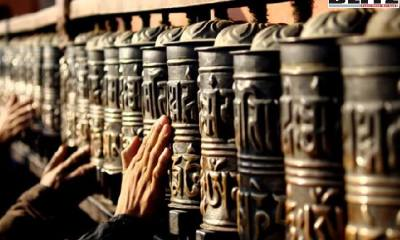 Muslim-background, Christian, Islam founded in Iran by Mohammad Ali Taheri, Skeptical Muslims, Muslims convert to Christianity, Liverpool Cathedral, Evangelisch-Lutherische Dreieinigkeitskirche, Bulgaria, Iranian convert