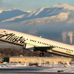 Alaska Airlines starts direct service from LAX to Liberia November 1