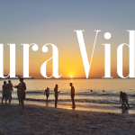 "10 times ""Pura Vida"" will make you go absolutely crazy"