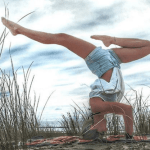 Top 5 reasons to date a girl who practices yoga