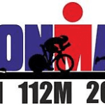 Ironman Triathlon coming to Costa Rica for first time ever