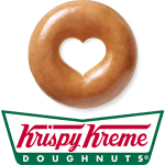Krispy Kreme doughnuts coming to Costa Rica