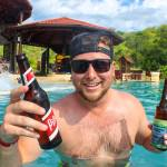 Top 5 reasons Costa Rica is better than Las Vegas for bachelor parties