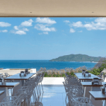 $560 for 7 nights at Esplendor Tamarindo, round trip flights included