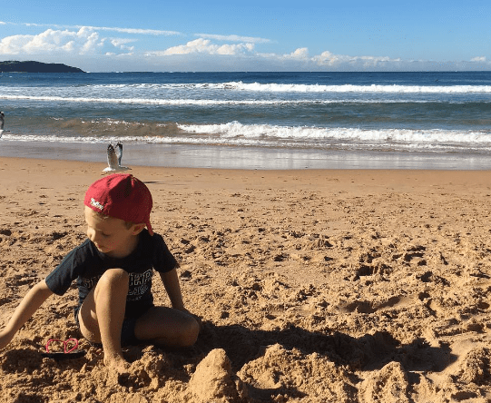 7 reasons why Costa Rica is the best place to raise kids
