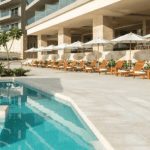 Esplendor Tamarindo Hotel Review