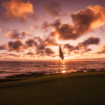 Top 4 Costa Rica Golf Courses. The ultimate guide to golfing in Costa Rica