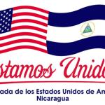 Peace Corps volunteers evacuated from Nicaragua