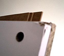 Flat Crap on Weekly Gripe blog