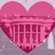 featured-image-template-NL-whitehouse-vday
