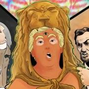 featured-image-template-trump-trip