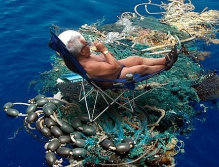 great pacific garbage patch timeshare opportunities weekly humorist