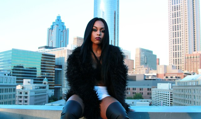 Bahja Rodriguez - Weekly Music Commentary photo