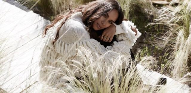 Leona Lewis - Broadway
