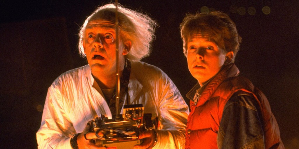 Time Travel Theories, Paradoxes, and Possibilities
