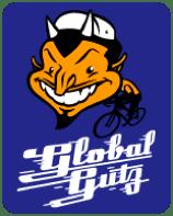 Global Gutz