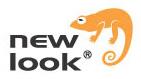 Newlook bike bags Logo