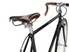 Cooper Bikes Championship50, détail