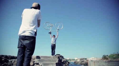 Wheels Biarritz 02
