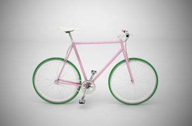 Bike By Me 3