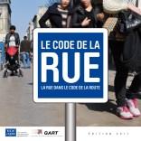 code-de-la-rue