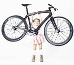 Blackbraid-Bicycle-3
