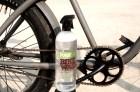 weelz-test-gamme-pure-nettoyant-lubrifiant (9)