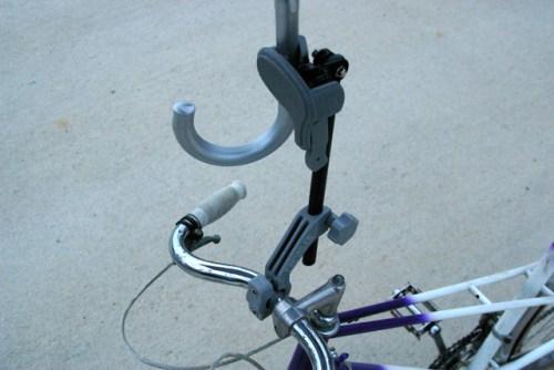 Weelz Test Popins Porte Parapluie (4)