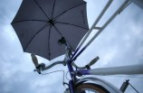weelz-test-popins-porte-parapluie (5)
