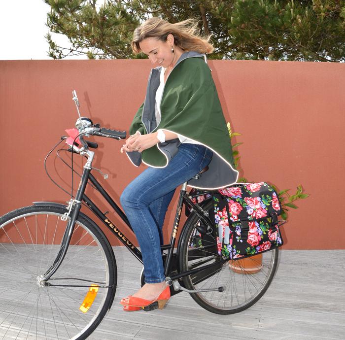[Interview] Mon Vélo est Unique, de la féminité dans ce monde de ... cyclistes