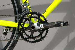 weelz-test-commencal-le-route (12)
