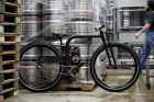 Growler-City-Bicycle-3