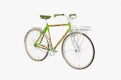 marc-jacobs-panda-bicycles-bamboo-bicycle-07-630x419