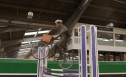 nice-way-code-cyclist-horse-01
