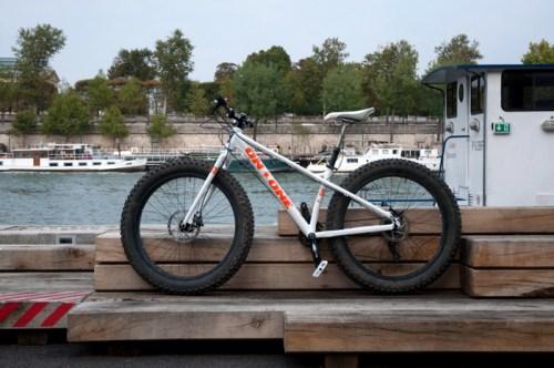 Weelz Test Fat Bike Mode Urbain (1)