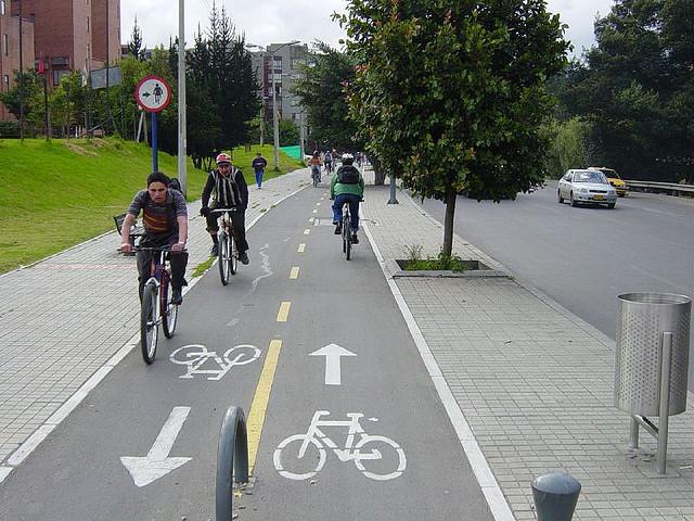 Le vélo urbain sur la toile n°175