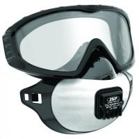 masque-anti-pollution-velo