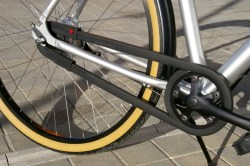 weelz-test-vanmoof-n3 (9)